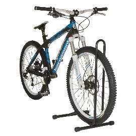 Easystand Fahrrad Ständer bis 2.5