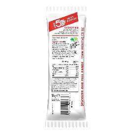 HIGH5 Recovery Bar 25x50g Stk. Pack Banane/Vanille (Proteinbar) / Ablaufdatum 03.12.2021