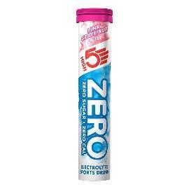 HIGH5 ZERO 8x20 Stk. Pack Pink Grapefruit