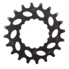 KMC e-Bike Ritzel 11/128