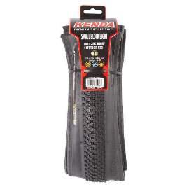 Kenda K-1047 SMALL BLOCK EIGHT 700x35 ETRO 622x37 60 TPI Faltbar