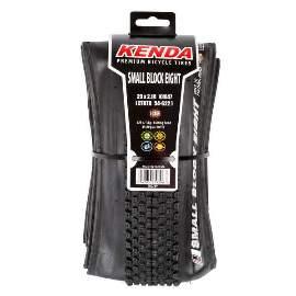 Kenda K-1047 SMALL BLOCK EIGHT ELITE 29x2.1 ETRO 622x54 60 TPI Faltbar