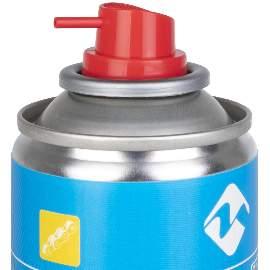 M-Wave Chain Guard Ultra Kettenöl, 200ml
