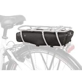M-Wave E-Protect Neoprenschutz für E-Bike Batterien
