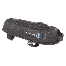 M-Wave Oberrohr Tasche Wasserabweisend