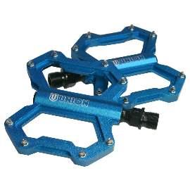 Marwi SP-1210 blau