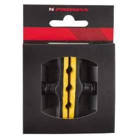 PROMAX V-Brake Belag Symmetrisch