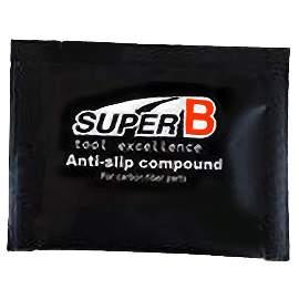 Super B Carbon Montagepaste 100x5ml im Thekendisplay