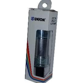 UNION 4kant Innenlager BSA 68x116mm