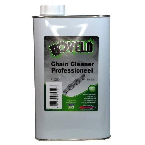 BO Velo Chain Cleaner PRO Kettenreiniger 1000ml