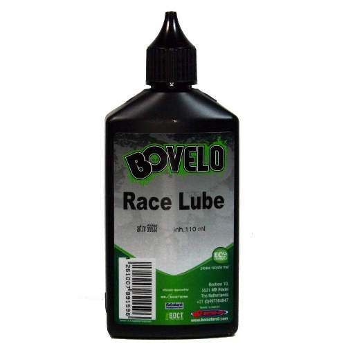 BO Velo Race Lube 110ml