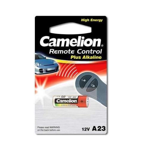 CAMELION LR23A (A23), 12V