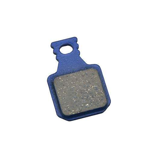 Disc Bremsbelag DBP-60 für Magura MT5/MT7, 4 Beläge