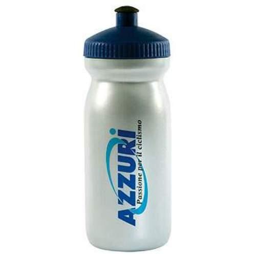 EU Bottle Big Mouth  600mlDie seit Jahren meistverkauften Weithals Flaschen, große 58mm Öffnung zur schnellen Füllung. Angenehm weiches Mundstück, weiches LDPE Material.  Big Mouth 600ml: Ideal für kleine Rahmen, kurze  Ausflüge und Rennteilnahmen. Volumen: 600ml Durchmesser: 74mm Höhe: 205mm Öffnung: 58mm   EU-Bottle ist einer der führenden Hersteller in Europa im Bereich Werbe und Sport Trinkflaschen. Mit mehr als 20 Jahren Erfahrung gewährleistet EU-Bottle höchste Qualität in der Herstellung von Trinkflaschen und Druck.  Jede Flasche, welche wir herstellen, ist 100% BPA frei und alle Farbstoffe Lebensmittelecht. Unser Engagement für die Gesundheit unserer Kunden erfordert, dass alle unsere Trinkflaschen in Europa hergestellt und gedruckt werden, wo wir persönlich die strengste Qualitätskontrollen, sowohl über die Rohstoffe als auch Produktion durchführen.  Lebensmittelsicherheit Zertifizierungen  EU-Bottle hält alle in der EU erforderlich Zertifizierungen zur Lebensmittelsicherheit, welche für die Überprüfung auf Kundenanfrage zur Verfügung stehen. Bio-Abbaubarkeit  EU-Flaschen verwendet nur biologisch abbaubaren Kunststoff-Rohstoffe höchster Qualität in allen Flaschenformverfahren.   Wählen Sie: • ab 100 Stück individueller Druck. • 13 verschiedene Flaschen Modelle. • Flasche, Deckel Mundstück wählbar aus 33 Farben. • Ab 2000 Stk. Flaschenfarben frei nach Pantone möglich. • Lieferzeit nach Druckfreigabe ca. 2 bis 4 Wochen. • Aufteilung der Stückzahl auf unterschiedliche Flaschengrößen möglich.               Händlerpreisliste Download  Infofolder Download  Kontaktieren Sie uns für Ihr persönliches Angebot.