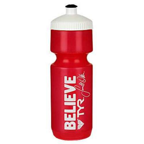 EU Bottle Big Mouth 750ml