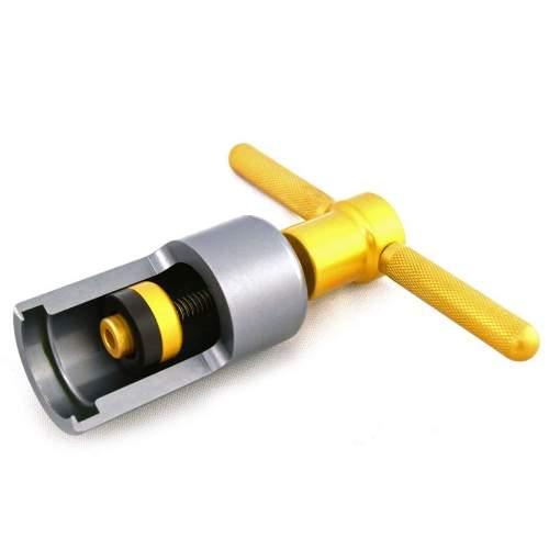 Enduro Bearings Campagnolo Ultra Torque Bearing Removal Tool