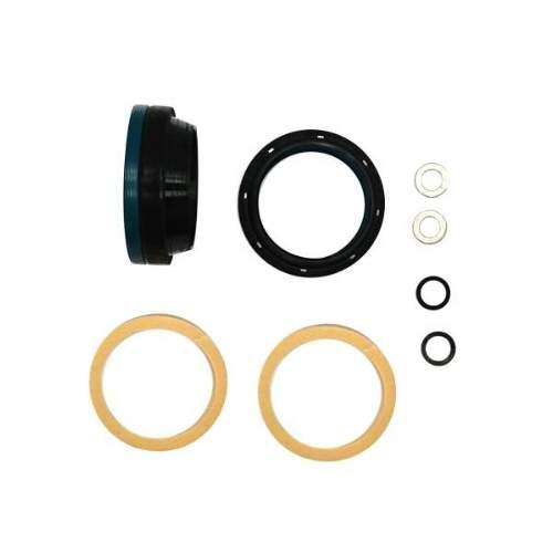 Enduro Bearings HyGlide Gabel Dichtsatz FOX 32mm, FKH-7001