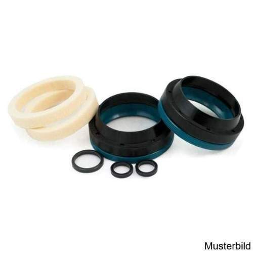 Enduro Bearings HyGlide Gabel Dichtsatz FOX 34mm, FK-7002