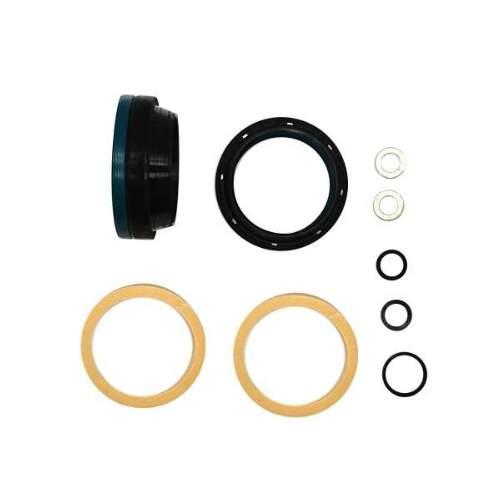 Enduro Bearings HyGlide Gabel Dichtsatz FOX 34mm, FKH-7002