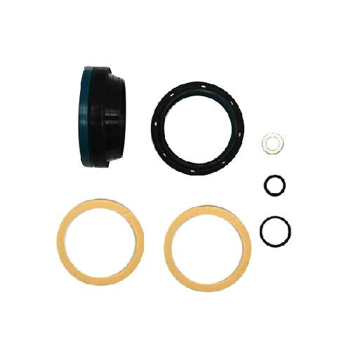 Enduro Bearings HyGlide Gabel Dichtsatz FOX 40mm, FKH-7004