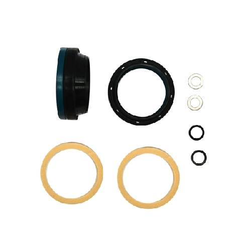 Enduro Bearings HyGlide Gabel Dichtsatz RockShox 32mm, FKH-7010