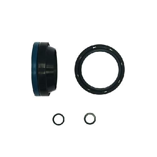 Enduro Bearings HyGlide Gabel Dichtsatz RockShox 35mm, FKH-7011