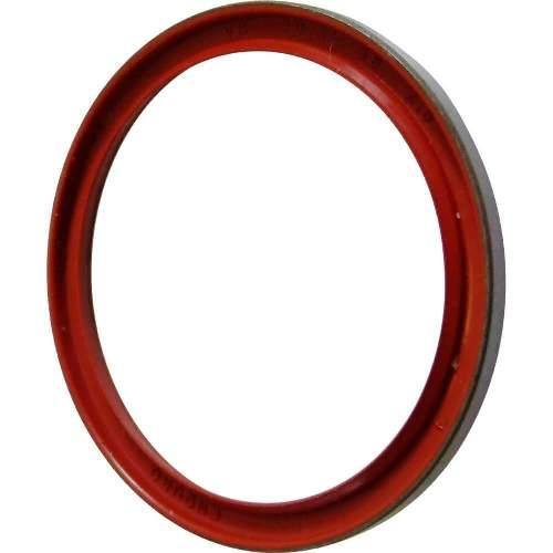 Enduro Bearings Silikondichtung 29.5x36x2.5 für DT Swiss 240//350 FreiläufeDie Enduro Wheels Silikon Freilauf Dichtung für DT Swiss 240/350 Naben reduziert die Reibung und eignet sich perfekt um die Zuverlässigkeit der Nabe zu erhöhen.  Maße: 29.5x36x2.5 Inhalt: 1 Stück