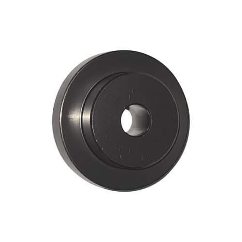 Enduro Bearings - Einpressadapter / innere Führung für 12x24mm LagerEnduro Bearings Einpressadapter. Passend für Lagereinpresswerkzeuge mit 8mm Spindeldurchmesser.  Typ: innere Führung Lager Innendurchmesser: 12mm Lager Außendurchmesser: 24mm