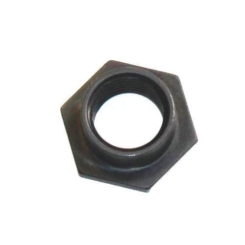 FrameSaver Gewindeeinsatz M10 x 1mm, 5mm Stärke