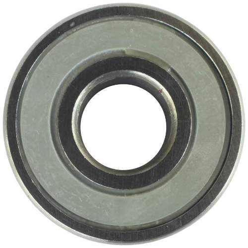 Industrielager 6000 2RS, 10x26x8mm, ABEC-5