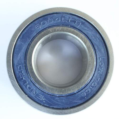 Industrielager 6004 2RS, 20x42x12mm, ABEC-3