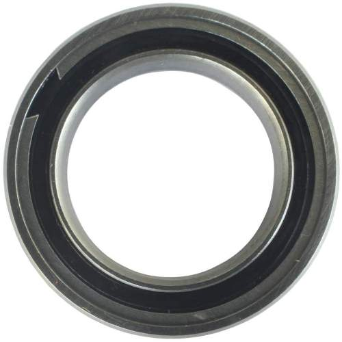 Industrielager 6803 2RS, 17x26x5mm, ABEC-5