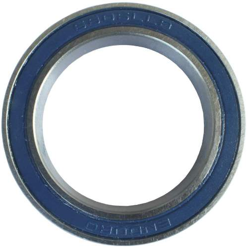 Industrial Bearing 6806 2RS, 30x42x7mm, ABEC-3Sealed industrial bearing