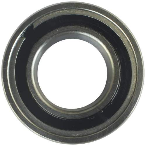 Industrielager 6902 2RS, 15x28x7mm, ABEC-5