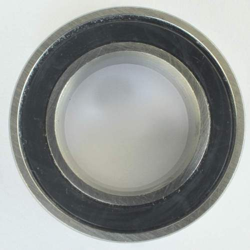 Industrielager 6903 2RS, 17x30x7mm, ABEC-5