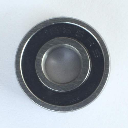 Industrielager 695 2RS, 5x13x4mm, ABEC-3