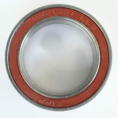 Industrial Bearing MR22378 2RS, 22x37x8mm, ABEC-5Sealed industrial bearing