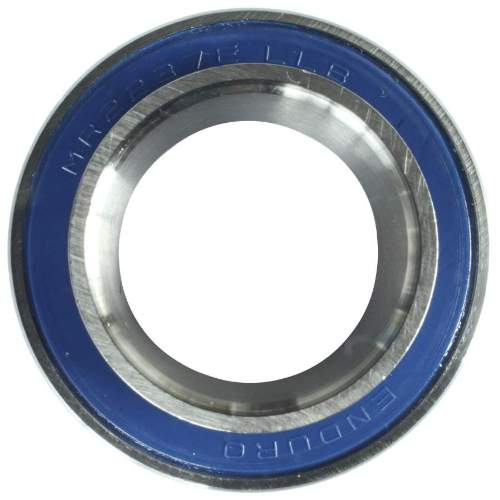 Industrial Bearing MR22378-E 2RS, 37x22x8/11,5mm, ABEC-3
