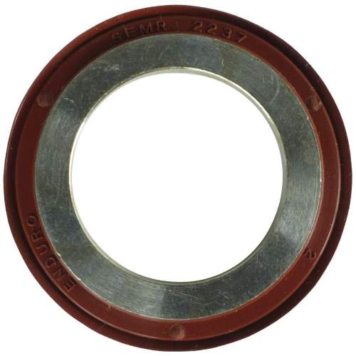 Bottom Bracket Seal, 22mm for BB86/BB92, SRAMSpecifications: