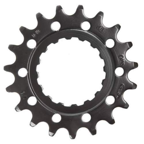 KMC e-Bike Ritzel 1/8