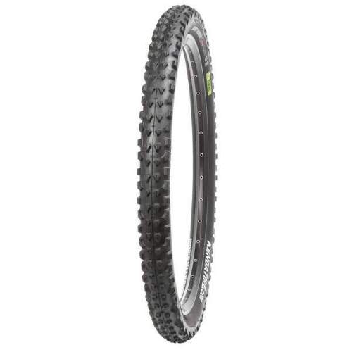 Kenda K-1127 HONEY BADGER DH PRO 27.5x2.4 ETRO 584x60 60 TPI Tubles Ready EMC 50 km/h (ECE-R75)