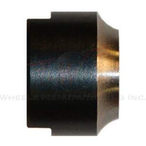 Naben Konus Taiwan vorne, M9x1, 15,0x11,0mm Parallax Style