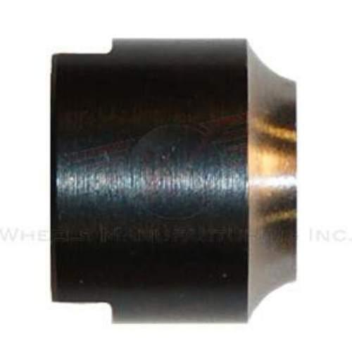 Naben Konus Taiwan vorne, M9x1, 15,0x12,8mm