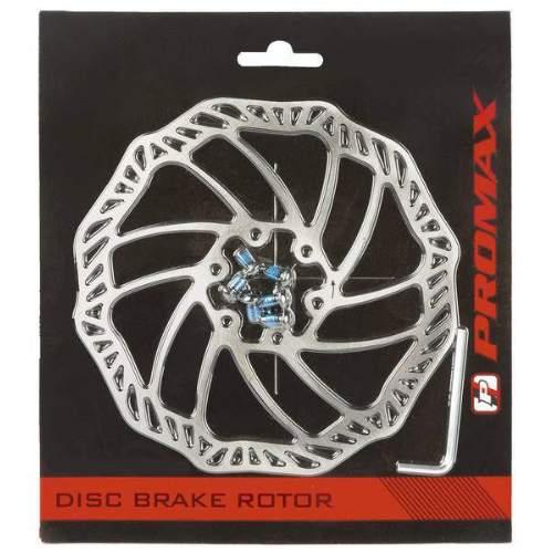 PROMAX Bremsscheibe 180mm