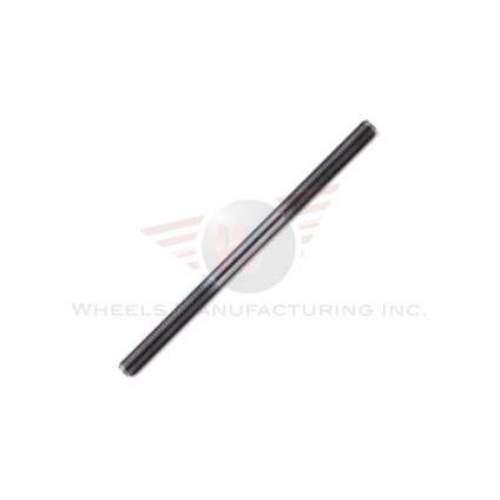 QR Hinterachse, 10mm x 1mm x 146mm, Shimano