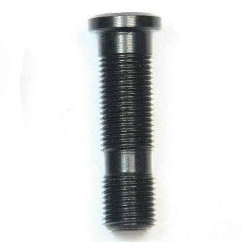 Schaltauge #189 - M8 Schraube einzeln