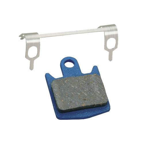 Disc Bremsbelag DBP-22 für HOPE M4 / DH4 (4 pads)