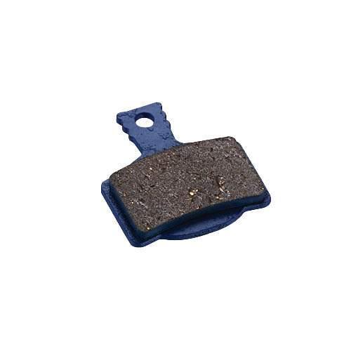 Disc Bremsbelag DBP-55 für MAGURA MT2/ MT4/ MT6/ MT8