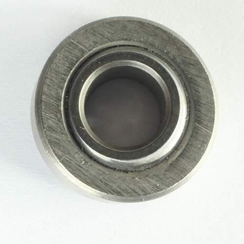 Schwenkkopflager GE 6 EC 9,5x20,62x10,3mm, ABEC-3