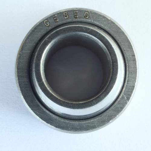 Schwenkkopflager GE 6 UK, 6x14x6mm, ABEC-3